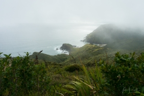 JuliePowell_Cape Reinga Lighthouse-6