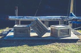JuliePowell_Cement Works-21
