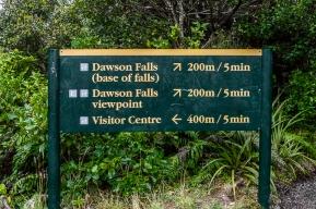 JuliePowell_Dawson Falls-4