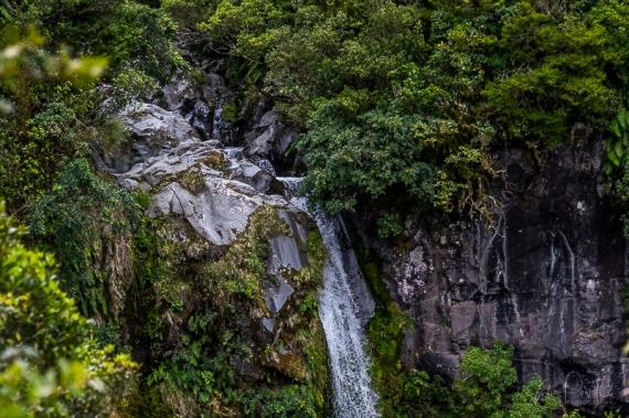 JuliePowell_Dawson Falls