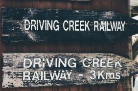 JuliePowell_Driving Creek-12