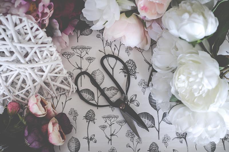 JuliePowell_Flowers-2