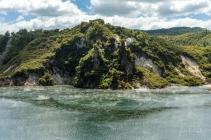JuliePowell_Frying Pan Lake-11