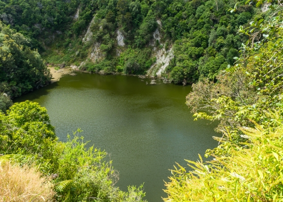 JuliePowell_Frying Pan Lake-2