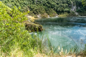 JuliePowell_Frying Pan Lake-6