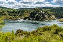 JuliePowell_Frying Pan Lake-9