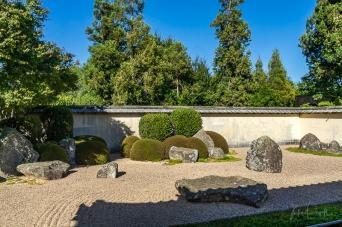 JuliePowell_Hamilton Gardens-5