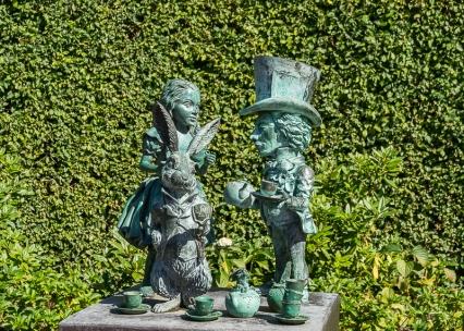 JuliePowell_Hamilton Gardens-53