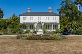 JuliePowell_Hamilton Gardens-71