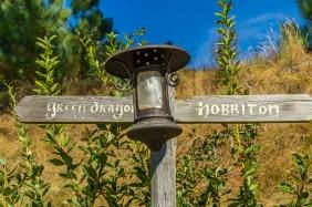 JuliePowell_Hobbiton-59