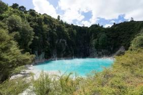 JuliePowell_Inferno Crater-3