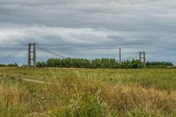 JuliePowell_Opiki Toll Bridge-2