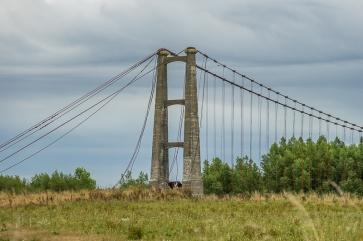 JuliePowell_Opiki Toll Bridge-3