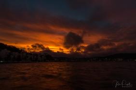JuliePowell_Oriental Bay-5