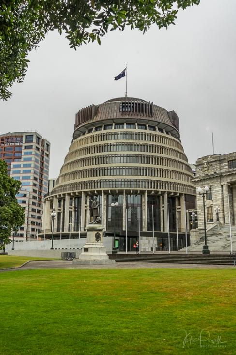 JuliePowell_Parliament-3