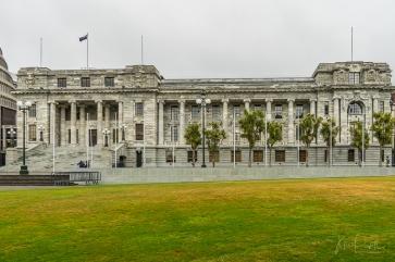 JuliePowell_Parliament-4