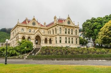 JuliePowell_Parliament-5