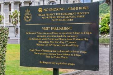 JuliePowell_Parliament-6