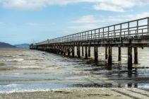 JuliePowell_Petone Wharf-14