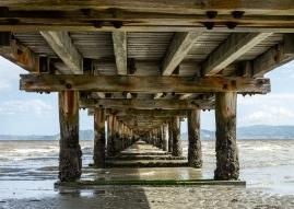 JuliePowell_Petone Wharf-4