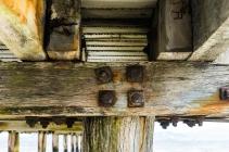 JuliePowell_Petone Wharf-8