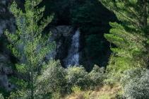 JuliePowell_Pungahuru Falls-2