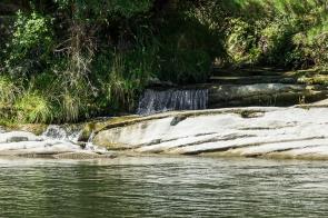 JuliePowell_Pungahuru Falls-6