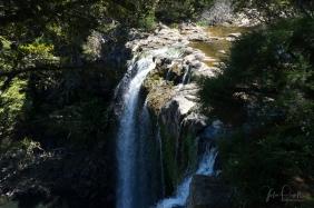 JuliePowell_Rainbow Falls-6