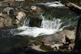 JuliePowell_Rainbow Falls-8