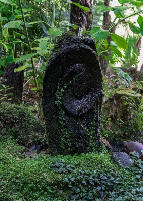 JuliePowell_Rapaura Watergardens-8