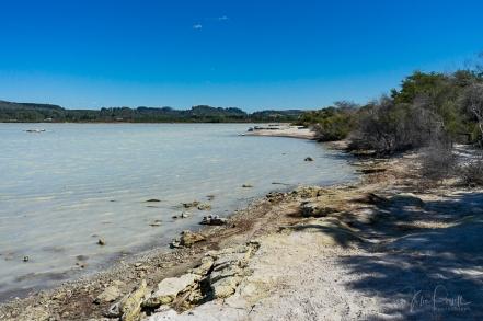 JuliePowell_Rotorua Sulphur Lake-5