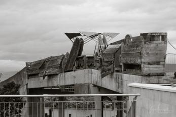 JuliePowell_Sea to City Bridge-13