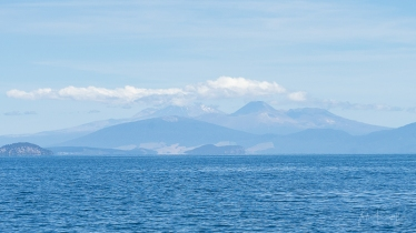 JuliePowell_Taupo-10