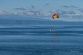 JuliePowell_Taupo Morning-2