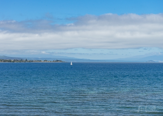 JuliePowell_Taupo