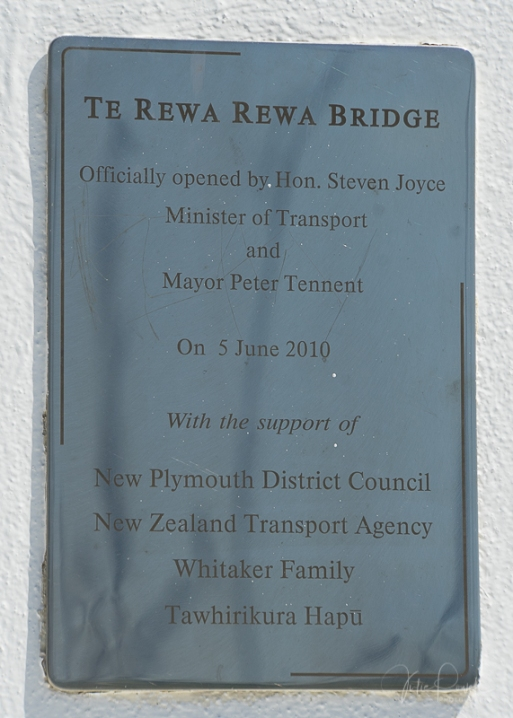 JuliePowell_Te Rewa Rewa Bridge_Plymouth