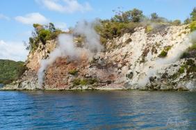 JuliePowell_WaiMangu_Boat-11