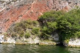 JuliePowell_WaiMangu_Boat-15