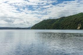 JuliePowell_WaiMangu_Boat-2