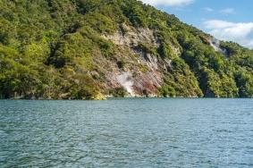 JuliePowell_WaiMangu_Boat-3