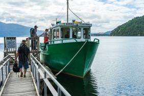 JuliePowell_WaiMangu_Boat