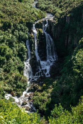 JuliePowell_Waipunga Falls-2