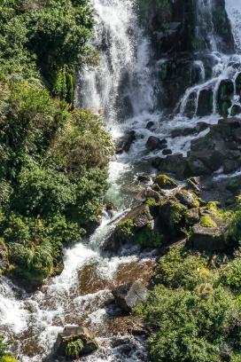 JuliePowell_Waipunga Falls-3