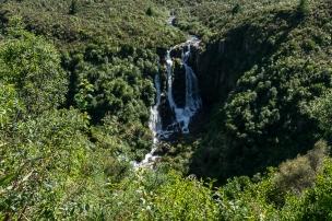 JuliePowell_Waipunga Falls-5
