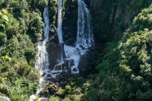 JuliePowell_Waipunga Falls-6