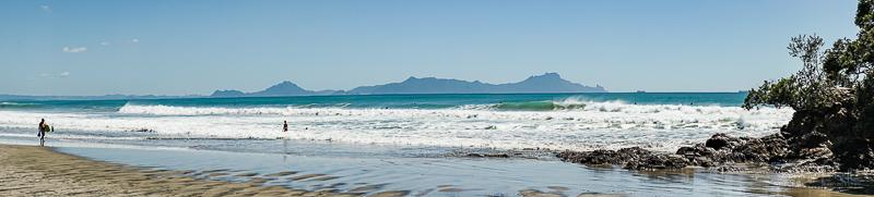 JuliePowell_Waipy Cove-4