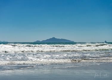 JuliePowell_Waipy Cove-6