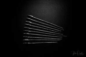 JuliePowell_Warriors-11