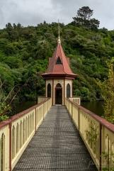 JuliePowell_Zealandia-17
