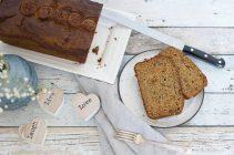 Julie Powell_Banana & Fig Bread-12